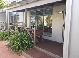 Cosy Anglesea Retreat, Anglesea