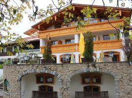 Landgasthaus & Hotel Kurfer Hof, Bad Endorf