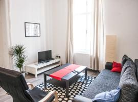 Apartment One