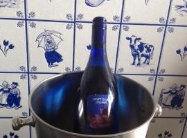 Delft Blue Dreams Bed and Breakfast