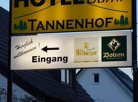 , Mönchengladbach