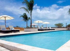 La Vista Azul Resort, Turtle Cove
