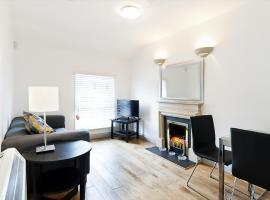 Rathmines Apartment 2