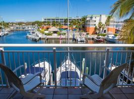 Courtyard by Marriott Key Largo