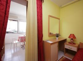 Apartments Tamara, Budva