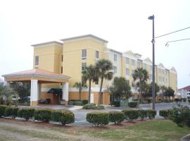 Holiday Inn Express North Myrtle Beach - Little River, Little River