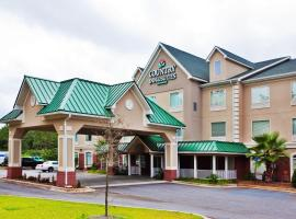 Country Inn & Suites by Carlson Albany, Albany