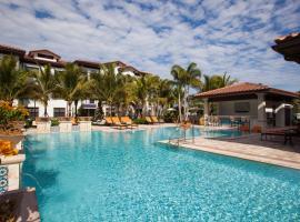Turnkey Vacation Rentals, Miramar