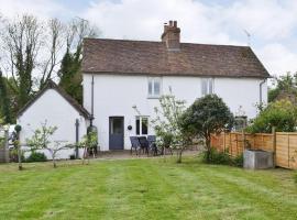 Primrose Cottage, Ockley