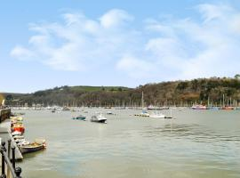 Harbour View, Dartmouth