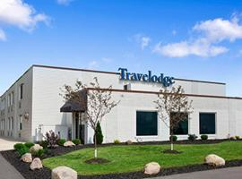 Travelodge Hubbard (OH), Hubbard