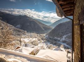 Radika View House