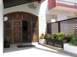 Tavira Vacations Apartments, Tavira