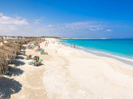 Caesar Bay Resort, Marsza Matrúh