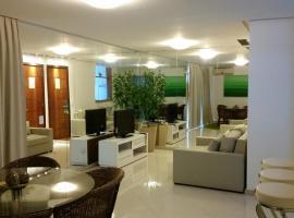 KS Residence
