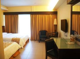 Residence Inn Cherating, Cherating