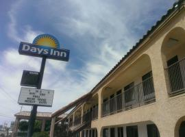 Days Inn East Kingman, 킹맨