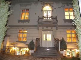 Tokin House, Bitolj