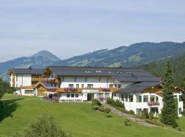 Alpenhof, Kirchberg in Tirol