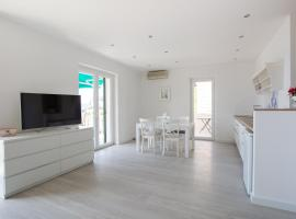 Apartment Esperansa