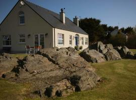 Dunagree Bed & Breakfast, Greencastle