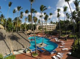 Hotel Cortecito Inn Bavaro, Punta Cana