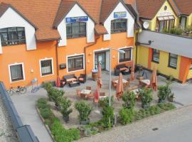 Gasthaus Pension Nagl, Feldkirchen bei Graz