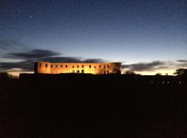 Paradiset Östra Öland