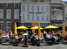 , Breda