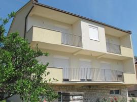 Casa Neretva, Mostar