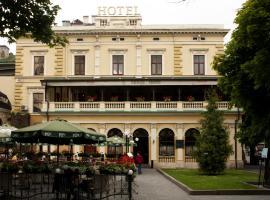 , Lviv