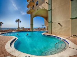 Celadon Beach Resort by Panhandle Getaways