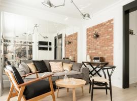 Apartament Ap94