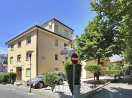 Appartamenti Gaby, Lignano Sabbiadoro