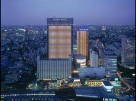 , Tokyo