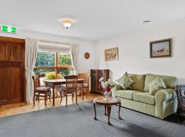 Brightwater Bed and Breakfast, Tinderbox