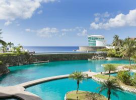 Sheraton Laguna Guam Resort, Tamuning