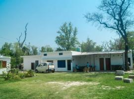 Pahadi House - Rishīkesh, Rishīkesh