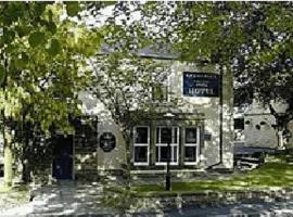Ryton Country House, Ryton
