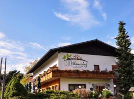 Landgasthof Pöllauerhof, Neumarkt in Steiermark