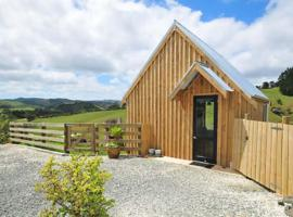 Wayby Country Retreat, Wellsford