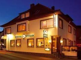 Hotel Restaurant Zum Postillion, Soltau