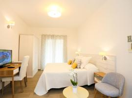 Bed and Breakfast Country Cottage, Civitavecchia