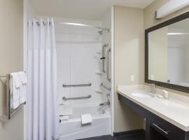 Staybridge Suites Canton