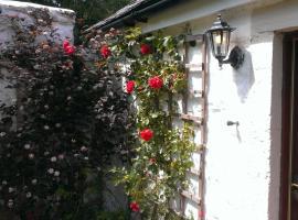 Whitestone Cottage
