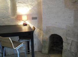 Moulin De Chez Renaud, Sousmoulins