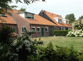 het Neerland, Biggekerke