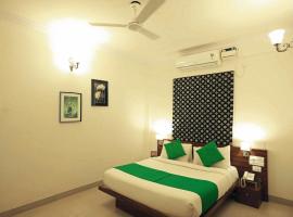 Sunray Hotel, Bangalore