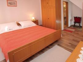 Apartment Old Town, Trogiras