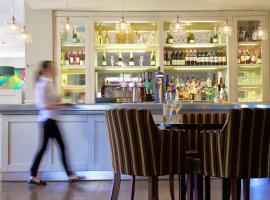 Hallmark Hotel London Chigwell Prince Regent, London
